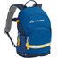 VAUDE Minnie 5 Daypack blue